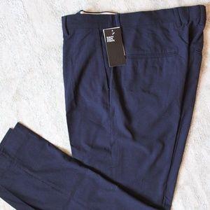 NWT H&M Pants